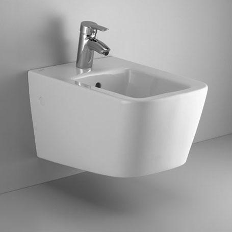 ideal standard simply u j469401. Black Bedroom Furniture Sets. Home Design Ideas