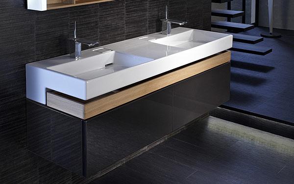 jacob delafon terrace exa112 00. Black Bedroom Furniture Sets. Home Design Ideas