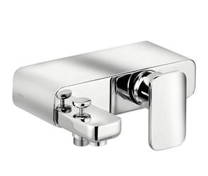 Смеситель для ванны Kludi Esprit 564450540 распродажа