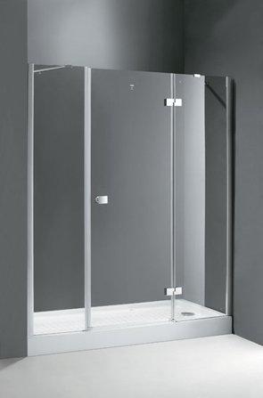 Душевая дверь CEZARES CRYSTAL B13