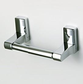 Держатель туалетной бумаги Wasser Kraft К-5022