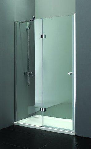 Душевая дверь CEZARES VERONA B12