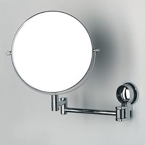 Зеркало двухстороннее Wasser Kraft K-1000