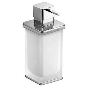 Диспенсер для жидкого мыла Colombo lulu B9322