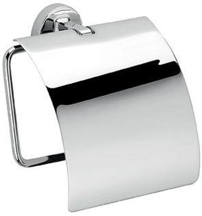 Держатель туалетной бумаги Colombo Nordic B5291