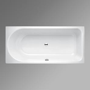 Ванна стальная BETTE Ocean 180х80 8858 PLUS, AR