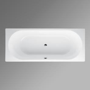 Ванна стальная BETTE Starlet