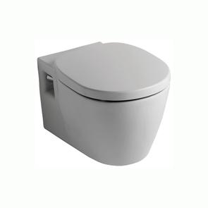 Унитаз подвесной Ideal Standard CONNECT Е803501