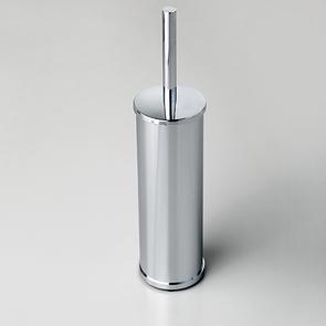Щетка для унитаза напольная Wasser Kraft K-1027