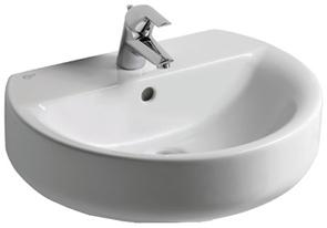 Раковина подвесная Ideal Standard Connect Arc E787501