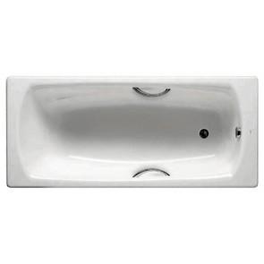 Ручки для ванны Roca Swing 291109000