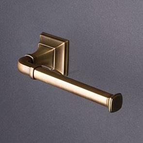 Держатель туалетной бумаги Colombo Portofino B3208