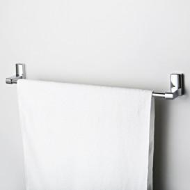 Штанга для полотенец Wasser Kraft К-5030