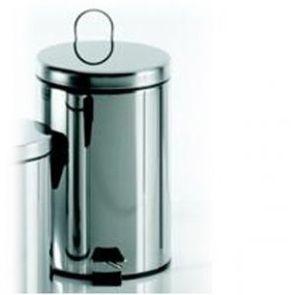 Ведро для мусора Colombo Complimenti арт.B9968