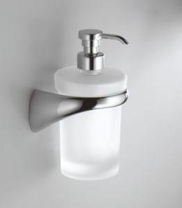 Диспенсер для жидкого мыла Colombo Link B9310