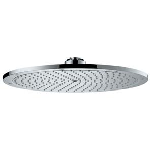 Верхний душ (тарелка) Hansgrohe Raidance Royale 28420000