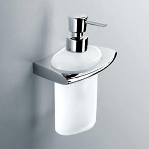 Диспенсер для жидкого мыла Colombo Land B9318