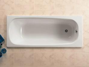 Ванна стальная Roca Contesa 150х70 235960000