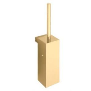Настенный ёршик  для унитаза Colombo lulu В6207